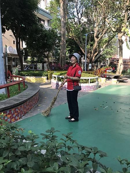 20180506四平公園社區服務_180515_0012.jpg