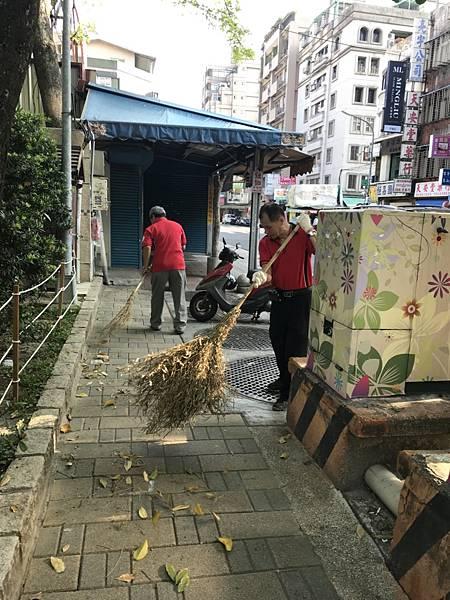 20180506四平公園社區服務_180515_0014.jpg