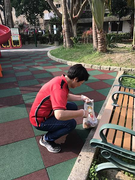 20180513四平公園社區服務_180515_0006.jpg