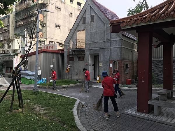 20180513四平公園社區服務_180515_0012.jpg