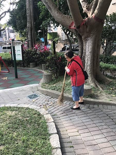 20180513四平公園社區服務_180515_0019.jpg