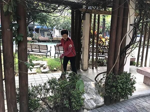20180513四平公園社區服務_180515_0032.jpg