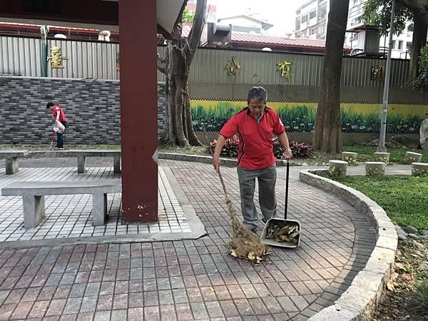 20180513四平公園社區服務_180515_0038.jpg