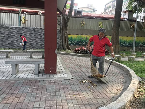 20180513四平公園社區服務_180515_0043.jpg