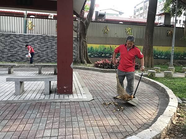 20180513四平公園社區服務_180515_0040.jpg