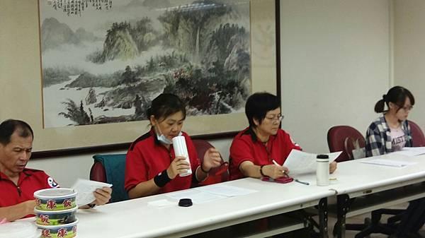107516中山團委會5月份工作月會_180621_0006.jpg