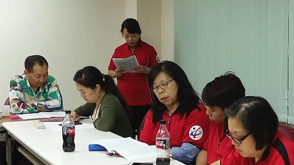107516中山團委會5月份工作月會_180621_0010.jpg