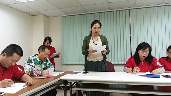 107516中山團委會5月份工作月會_180621_0017.jpg
