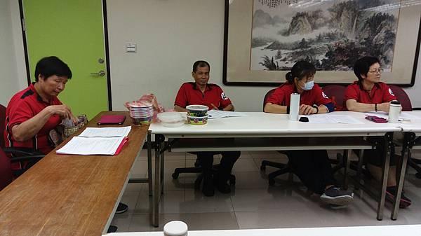 107516中山團委會5月份工作月會_180621_0022.jpg