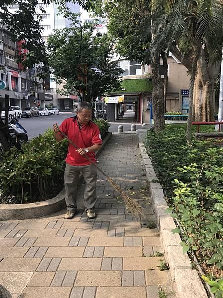 20180520四平公園社區服務_180621_0006.jpg