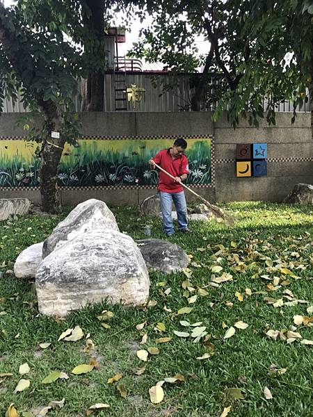 20180520四平公園社區服務_180621_0003.jpg