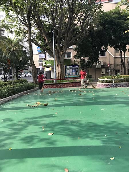 20180520四平公園社區服務_180621_0005.jpg