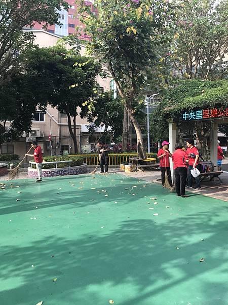 20180520四平公園社區服務_180621_0004.jpg