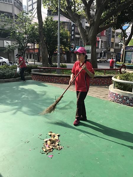 20180520四平公園社區服務_180621_0009.jpg