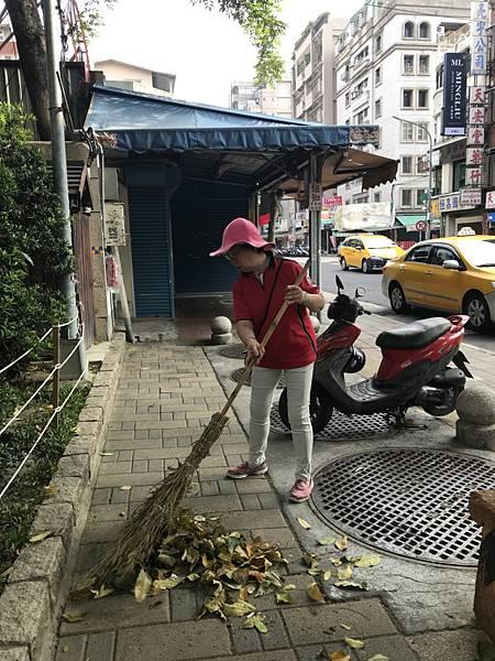 20180520四平公園社區服務_180621_0007.jpg