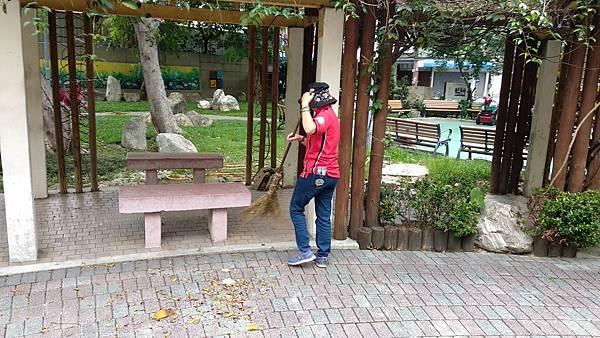 20180603 四平公園社區服務_180621_0004.jpg