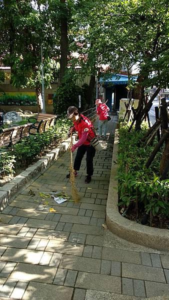 2018-07-08 四平公園社區服務_180724_0006.jpg