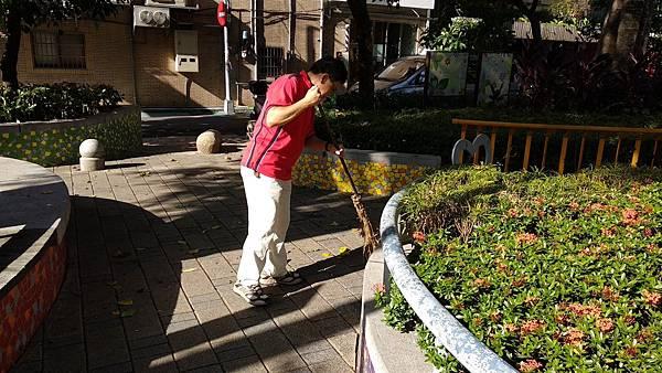 2018-07-08 四平公園社區服務_180724_0005.jpg