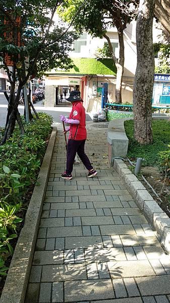 2018-07-08 四平公園社區服務_180724_0007.jpg