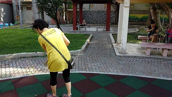 2018-07-08 四平公園社區服務_180724_0011.jpg