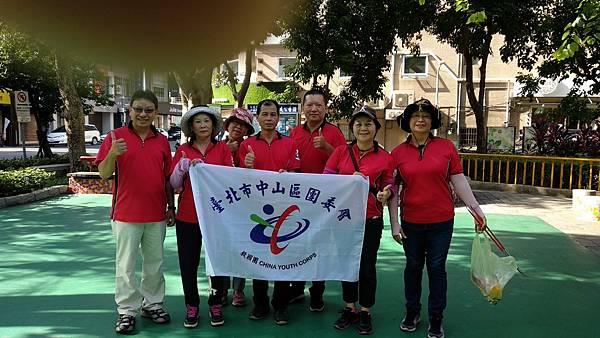 2018-07-08 四平公園社區服務_180724_0016.jpg