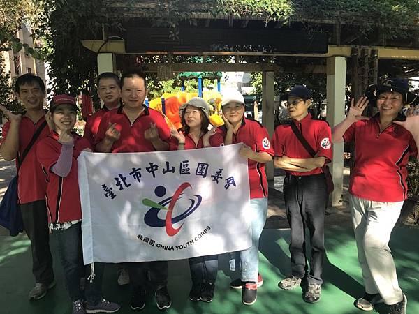 20180715四平公園社區服務_180724_0002.jpg
