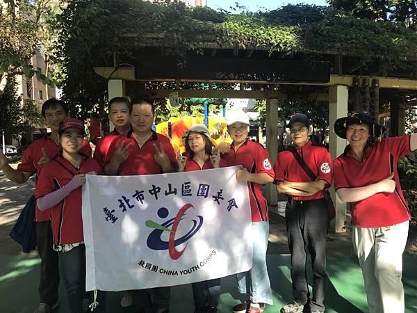 20180715四平公園社區服務_180724_0006.jpg