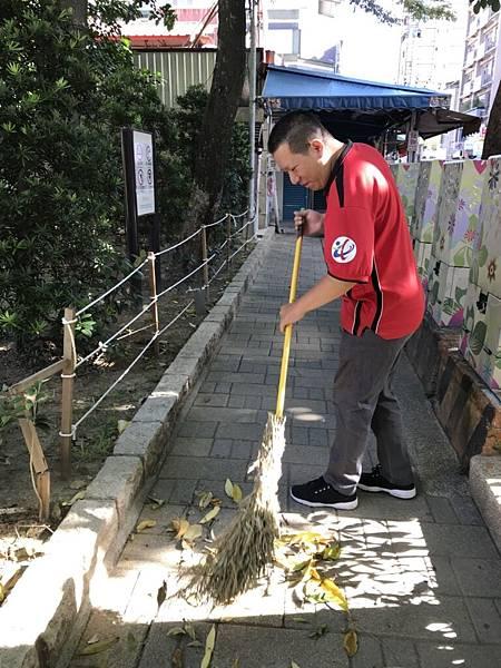 20180715四平公園社區服務_180724_0015.jpg