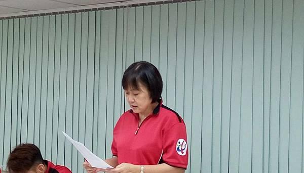20180815中山區8月份工作月會_180920_0021.jpg