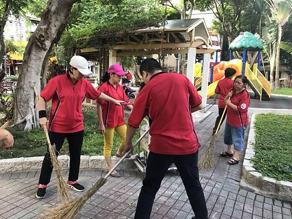 20180826四平公園社區服務_180920_0018.jpg