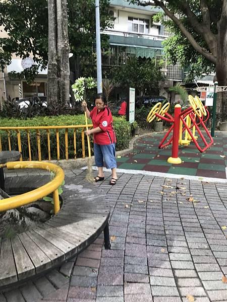 20180826四平公園社區服務_180920_0001.jpg