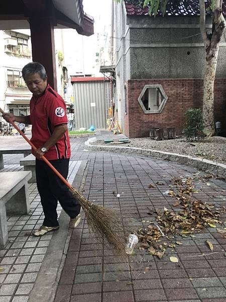 20180826四平公園社區服務_180920_0006.jpg