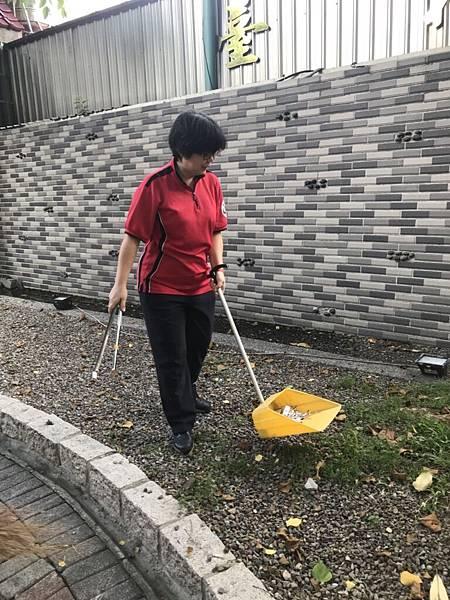 20180826四平公園社區服務_180920_0005.jpg