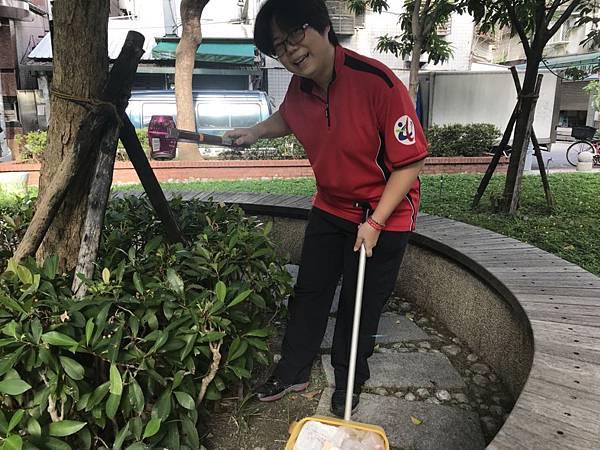20180826四平公園社區服務_180920_0011.jpg