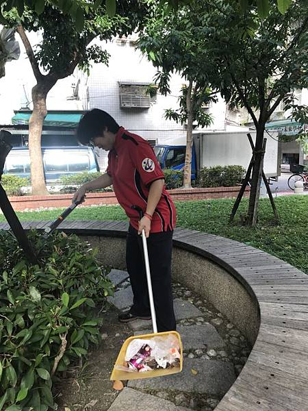 20180826四平公園社區服務_180920_0012.jpg