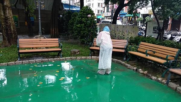 2018-09-09 四平公園社區服務_180920_0002.jpg