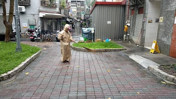 2018-09-09 四平公園社區服務_180920_0007.jpg