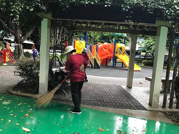 20180916四平公園社區服務_180920_0001.jpg