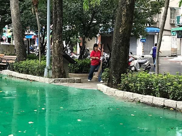 20180916四平公園社區服務_180920_0003.jpg
