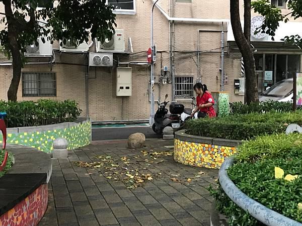 20180916四平公園社區服務_180920_0006.jpg