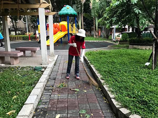 20180916四平公園社區服務_180920_0010.jpg