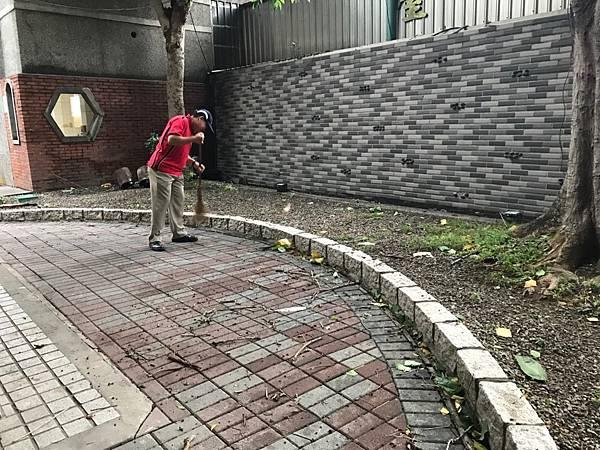 20180916四平公園社區服務_180920_0011.jpg