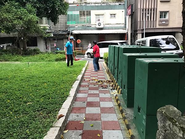 20180916四平公園社區服務_180920_0013.jpg