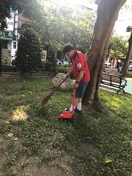 20180923四平公園社區服務_181016_0002.jpg