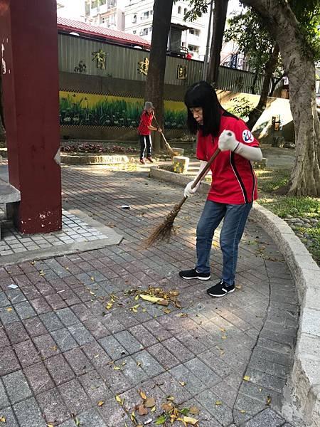 20180923四平公園社區服務_181016_0006.jpg
