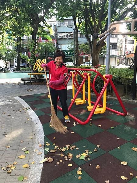 20180923四平公園社區服務_181016_0009.jpg
