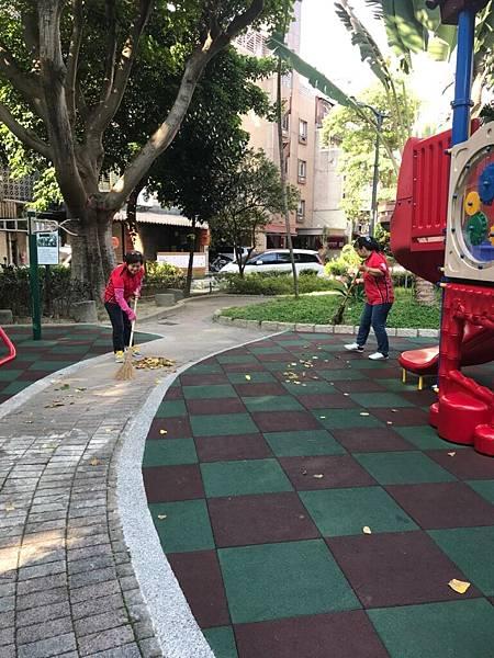 20180923四平公園社區服務_181016_0011.jpg