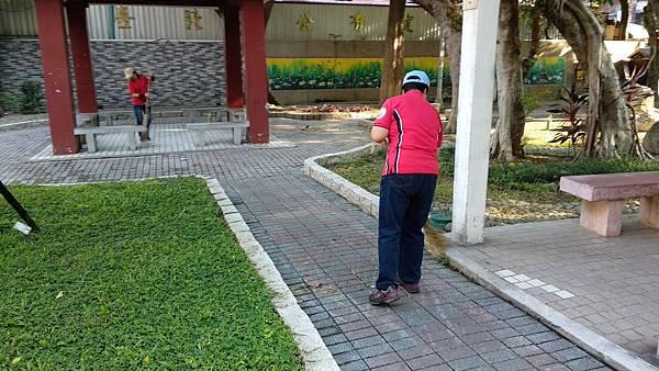 2018-09-30 四平公園社區服務_181016_0005.jpg