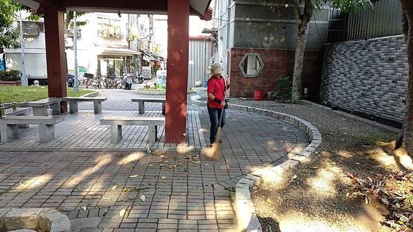 2018-09-30 四平公園社區服務_181016_0004.jpg