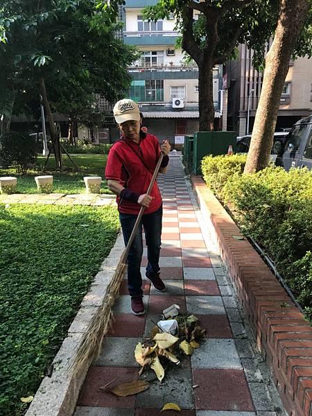 2018-09-30 四平公園社區服務_181016_0014.jpg